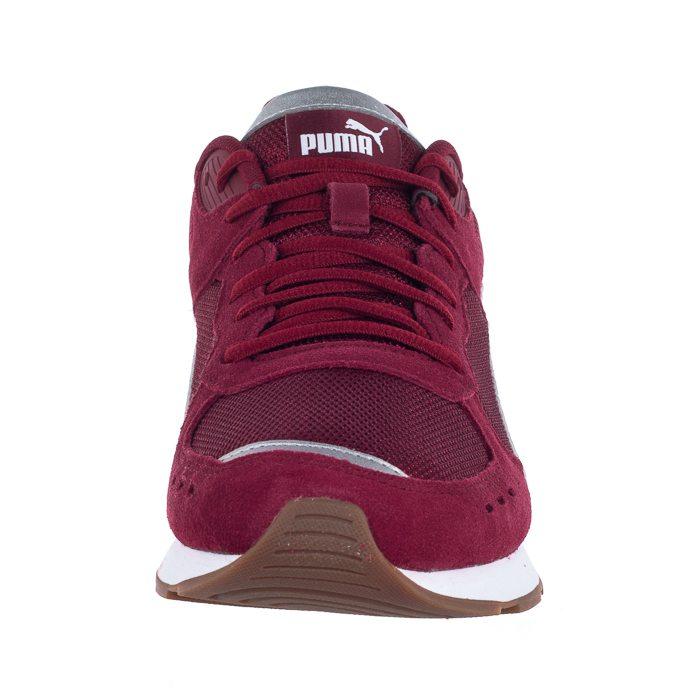 Buty Puma Vista 369365 03 w ButSklep.pl