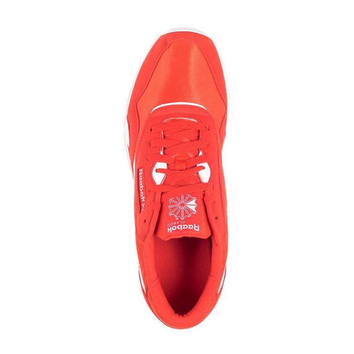 Buty CL Nylon Color CN7446 (RE425 a)