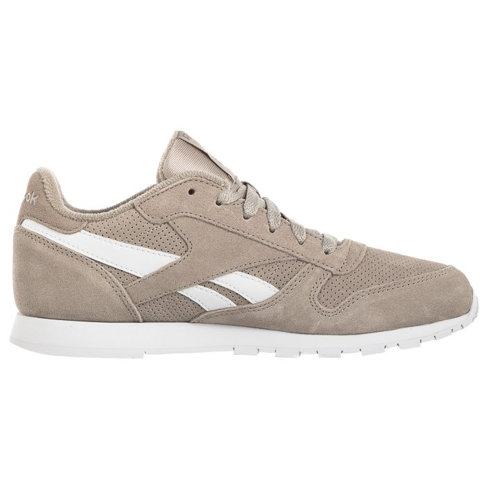 Buty Reebok Classic Leather DV4257 (RE430 a)
