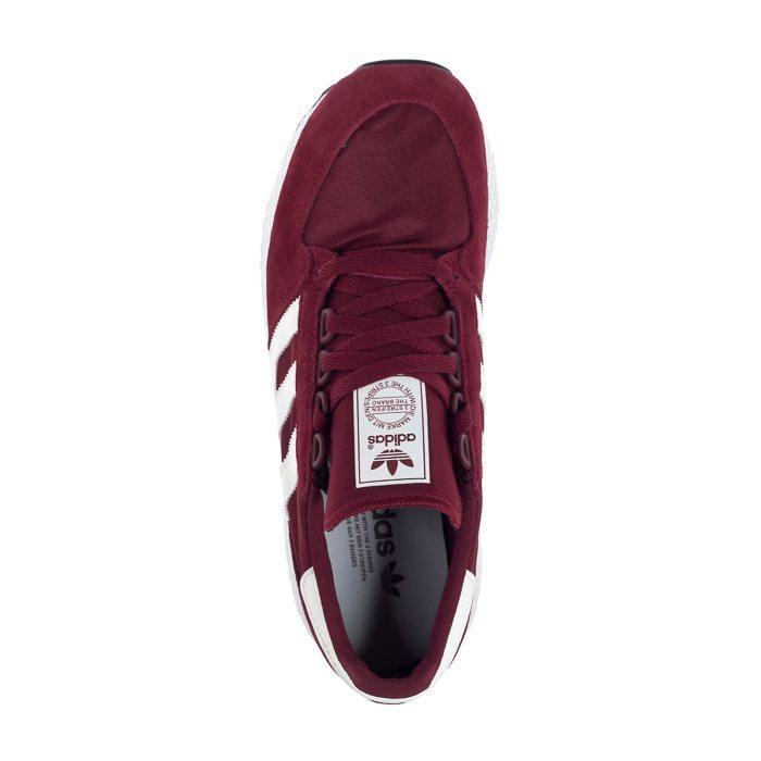Buty adidas Forest Grove CG5674 w ButSklep.pl