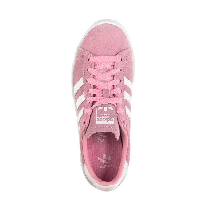 Buty adidas Campus J CG6643 (AD815 b)