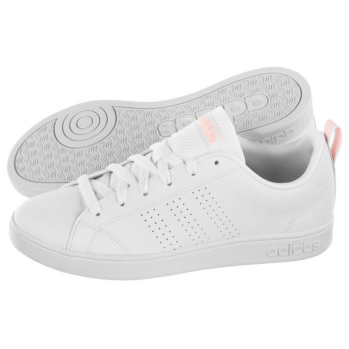 Buty adidas VS Advantage CL DB0581 w ButSklep.pl