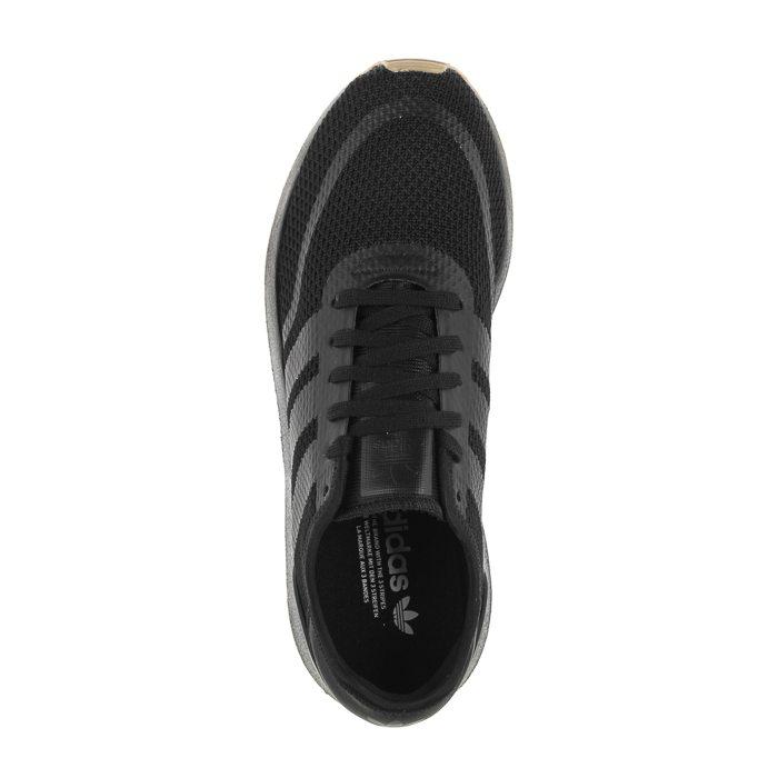 Buty Sportowe adidas N 5923 BD7932 w ButSklep.pl