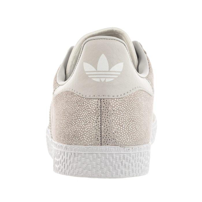 Buty adidas Gazelle J F34555 w ButSklep.pl