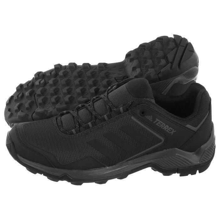 Buty Trekkingowe adidas Terrex Eastrail BC0973 w ButSklep.pl