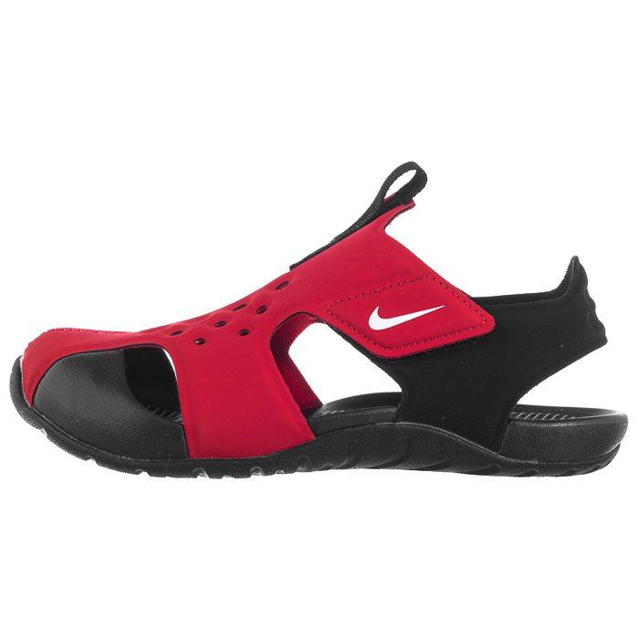 Sandałki Nike Sunray Protect 2 (PS) 943826 601 w ButSklep.pl