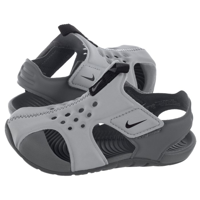 Sandałki Nike Sunray Protect 2 (TD) 943827 004 w ButSklep.pl