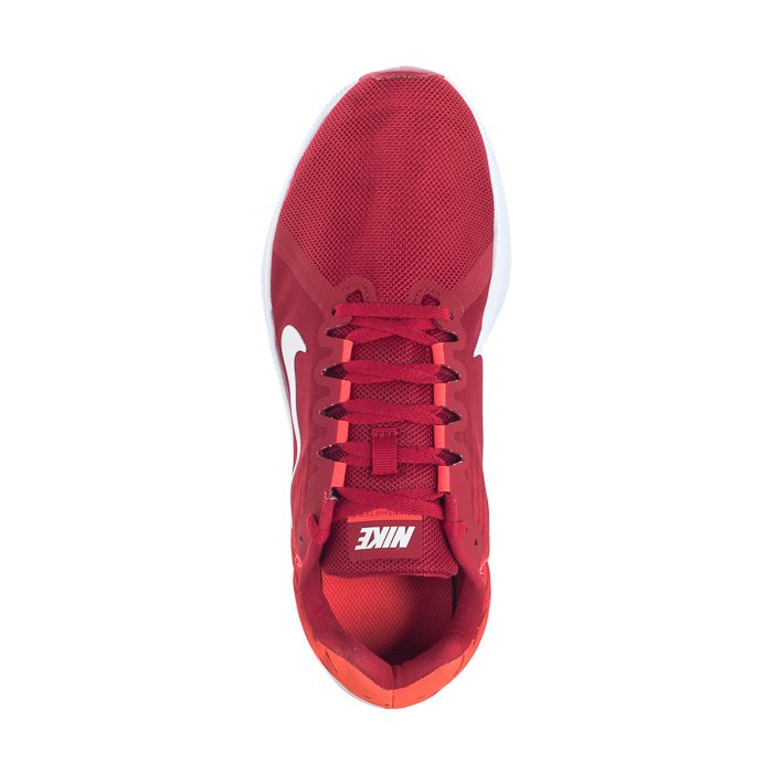 Buty do Biegania Nike Downshifter 8 908984 601 w ButSklep.pl