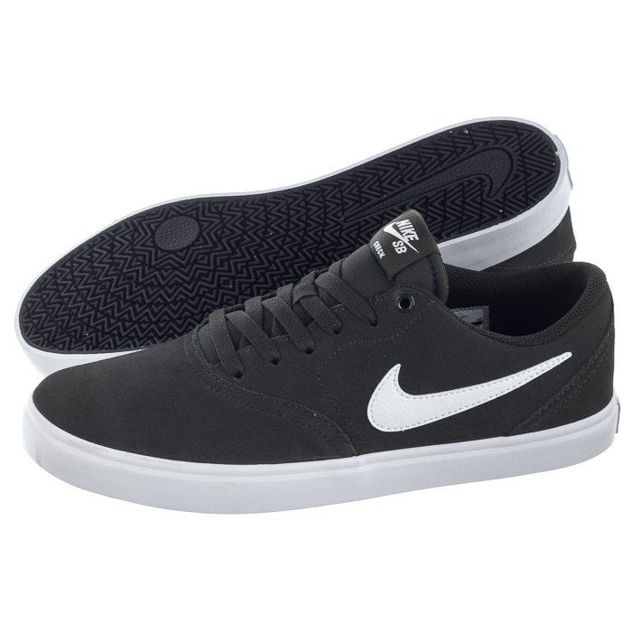 Buty Nike SB Check Solar 843895 302 w ButSklep.pl