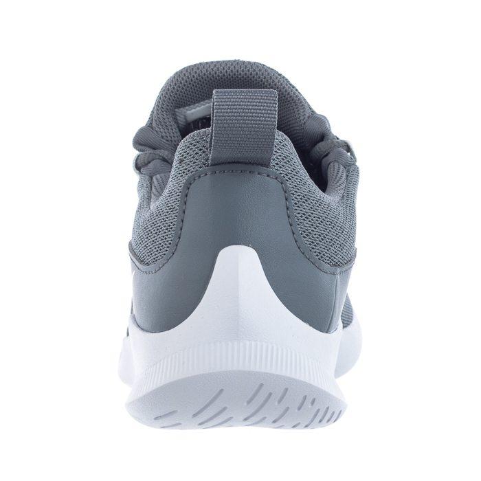 Buty Sportowe Nike Viale (GS) AH5559 003 w ButSklep.pl