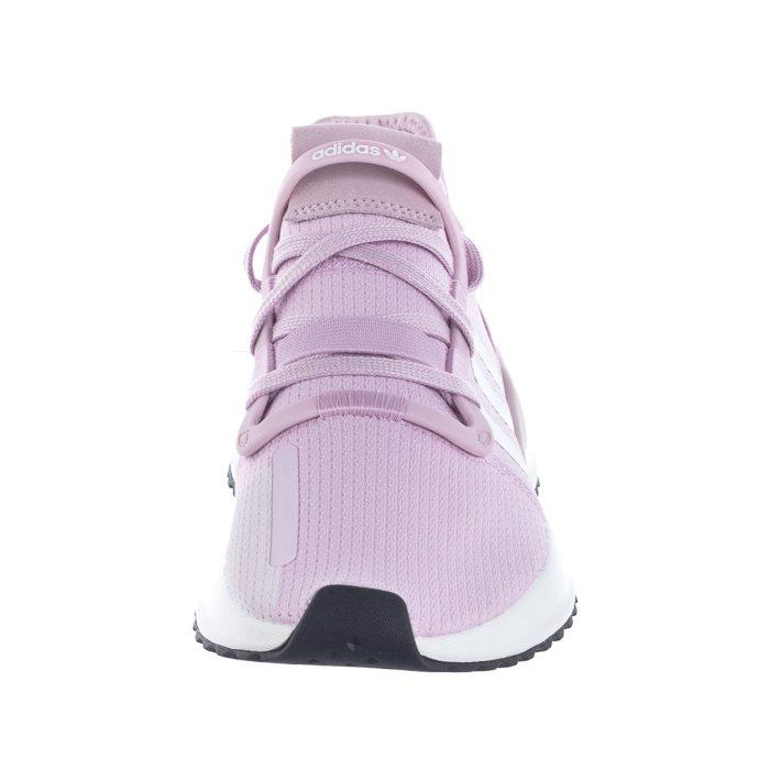 Buty adidas U_Path Run J G28112 (AD890 d)