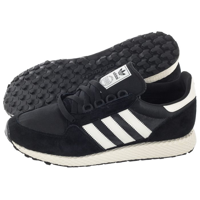 Buty adidas Forest Grove EE5834 w ButSklep.pl