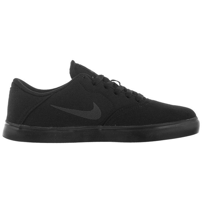Buty Nike SB Check Cnvs (GS) 905373 015 w ButSklep.pl