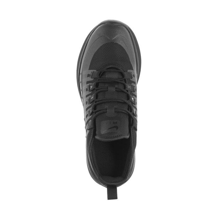 Buty Sportowe Nike Air Max Axis (GS) AH5222 008 w ButSklep.pl