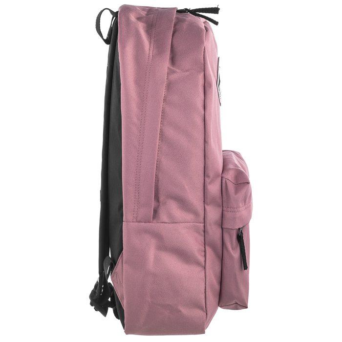 duża zniżka lepszy różne wzornictwo f5495dd0 plecak szkolny vans realm nostalgia rose różowy ...
