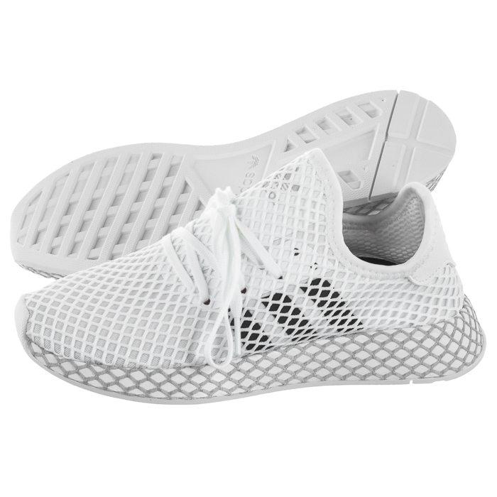 Buty adidas Deerupt Runner J F34295 w ButSklep.pl