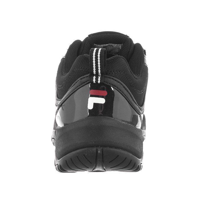 Sneakersy Fila Strada M Low Wmn 1010767.12V w ButSklep.pl