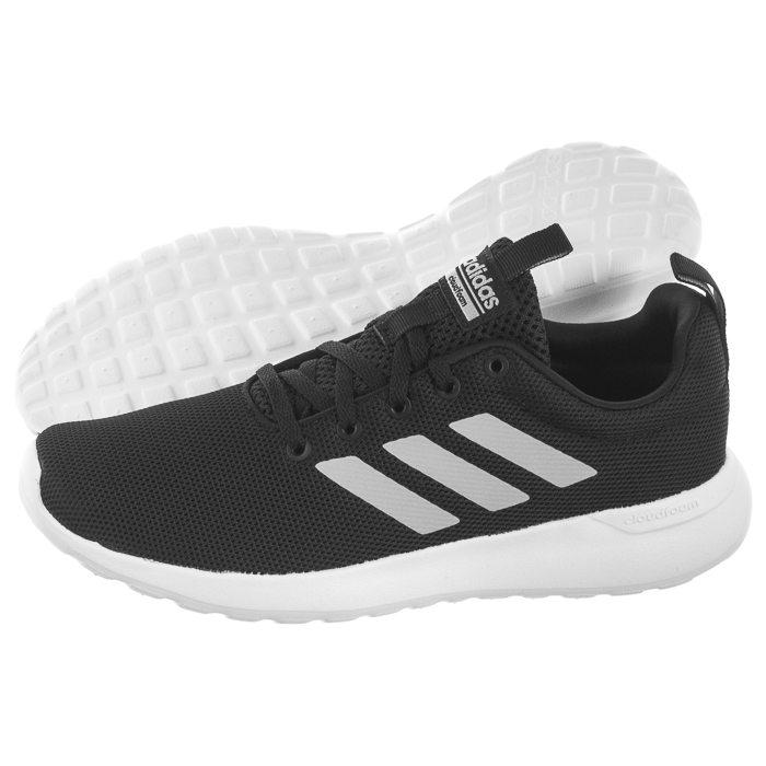Adidas Lite Racer Cln BB7051 Buty Damskie Lekkie Ceny i