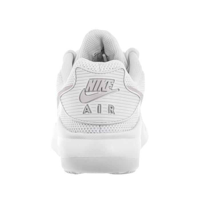 Sneakersy Nike WMNS Air Max Oketo ES1 CD5448 100 w ButSklep.pl