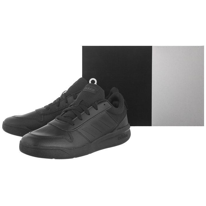 Buty adidas Tensaur K EF1086 w ButSklep.pl