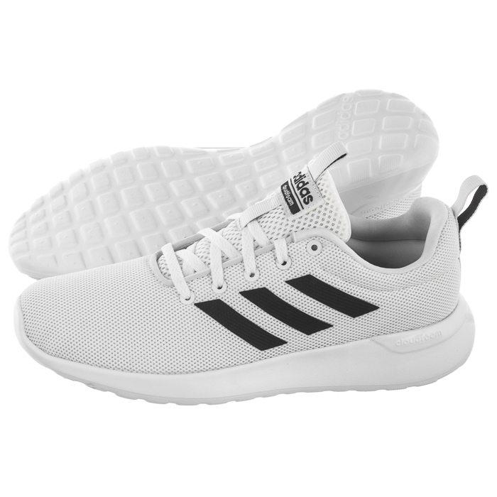 Buty Sportowe Adidas Lite Racer Cln K Eg5817 W Butsklep Pl