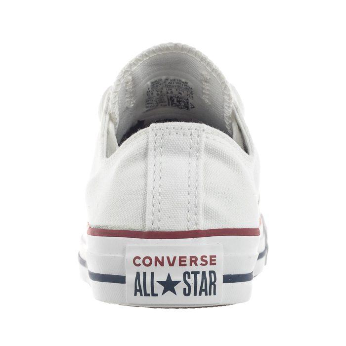 Trampki Converse Chuck Taylor All Star OX M7652 w ButSklep.pl