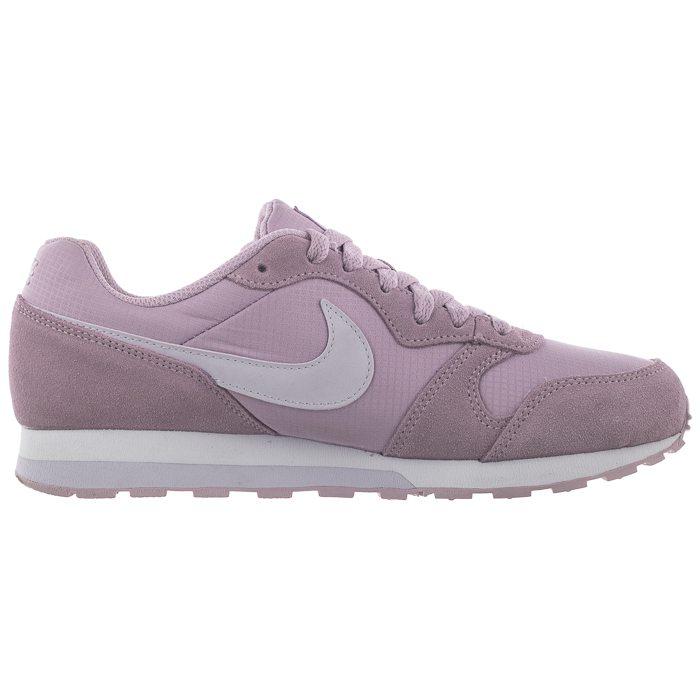 Buty Nike MD Runner 2 PE (GS) BQ8271 500 w ButSklep.pl