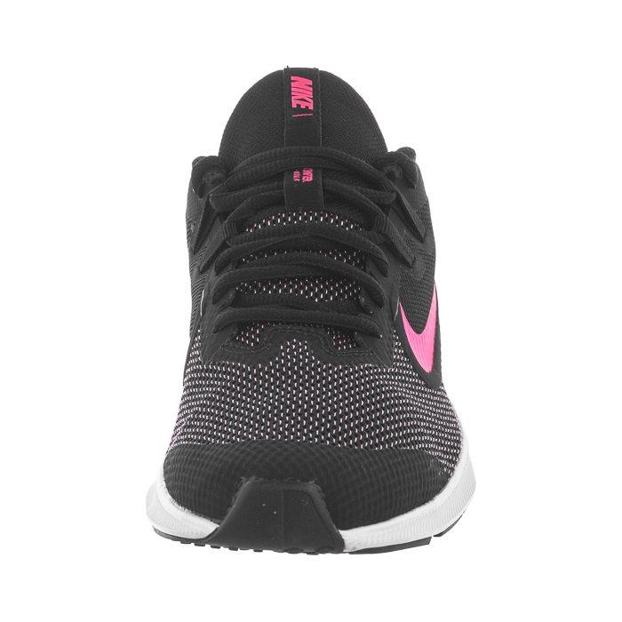 Buty do Biegania Nike Downshifter 9 (GS) AR4135 003 w