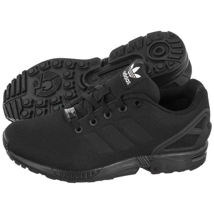 Buty Adidas Zx Flux K S82695 W Butsklep Pl
