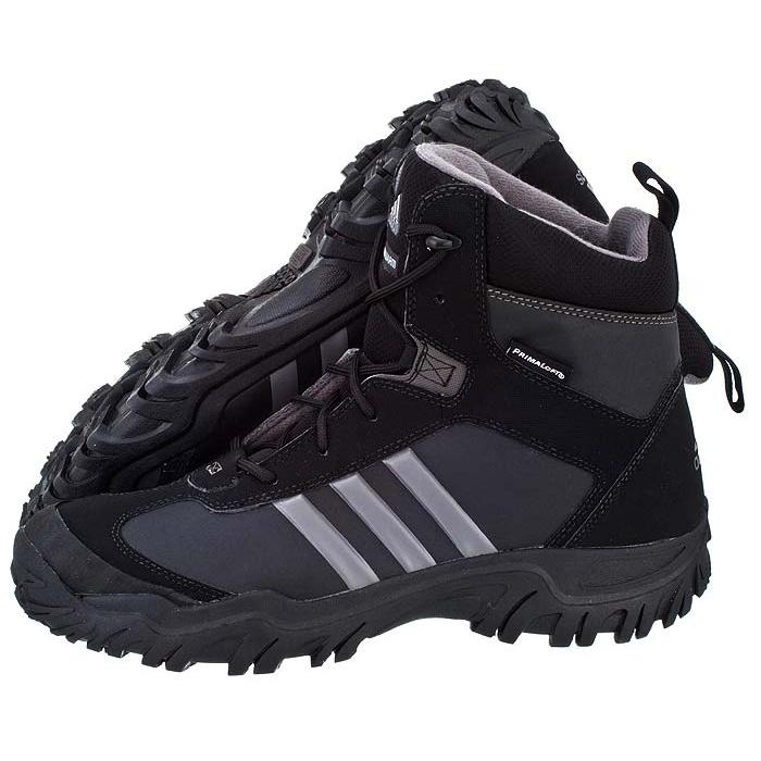 Sklep: buty adidas flint tr boot m