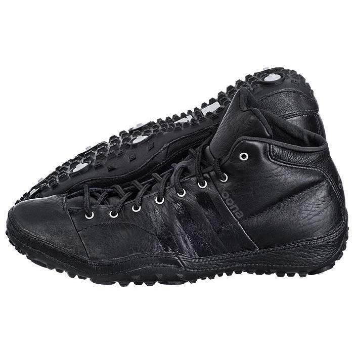Buty Adidas Roona Mid 652642