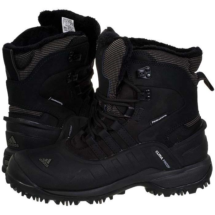 Trapery adidas Holtanna Boot CP G12348 w ButSklep.pl