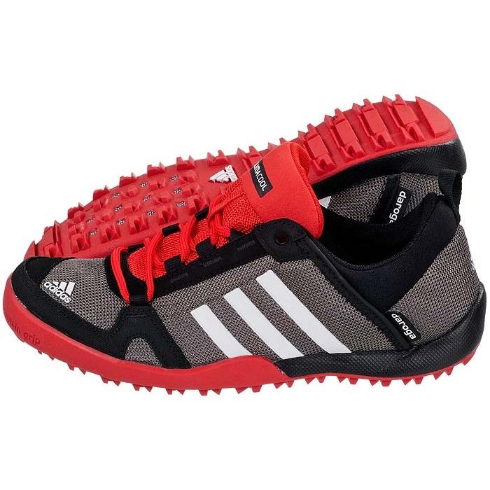 Buty adidas Daroga Two 11 CC V21567 w ButSklep.pl