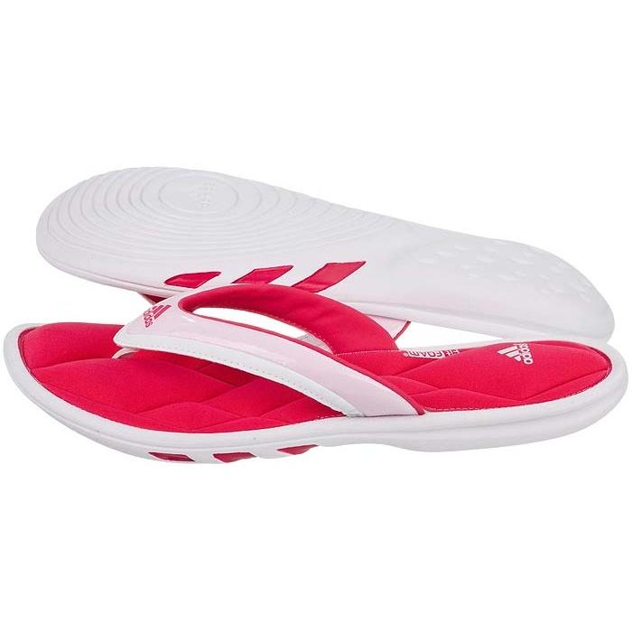 cff6654a2f3a7 klapki damskie adidas sleekwana nowe|Darmowa dostawa!