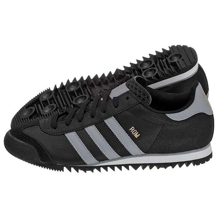f3e1b7ee25b2e Buty adidas Rom G63255 w ButSklep.pl