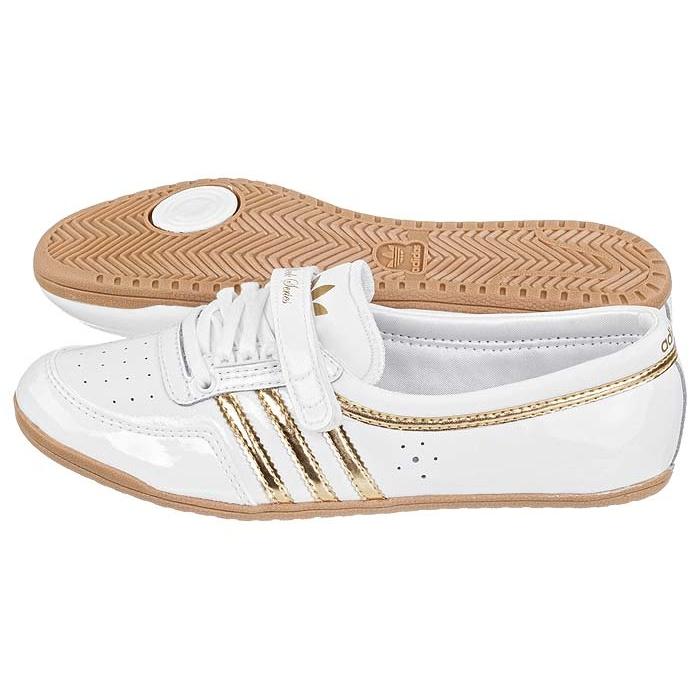 san francisco 44403 48b6e Buty adidas Concord Round Women 652244