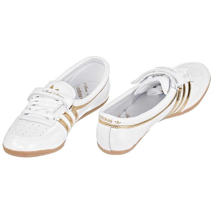 Buty adidas Concord Round W 652237 w ButSklep.pl