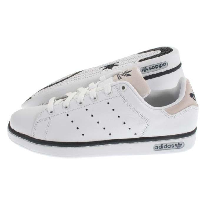 best quality 60e7f 09841 new zealand adidas stan smith 2.5 b8091 99bee