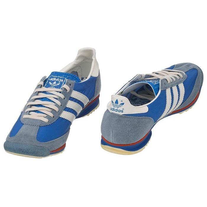 buty adidas sl 72 vin 909495