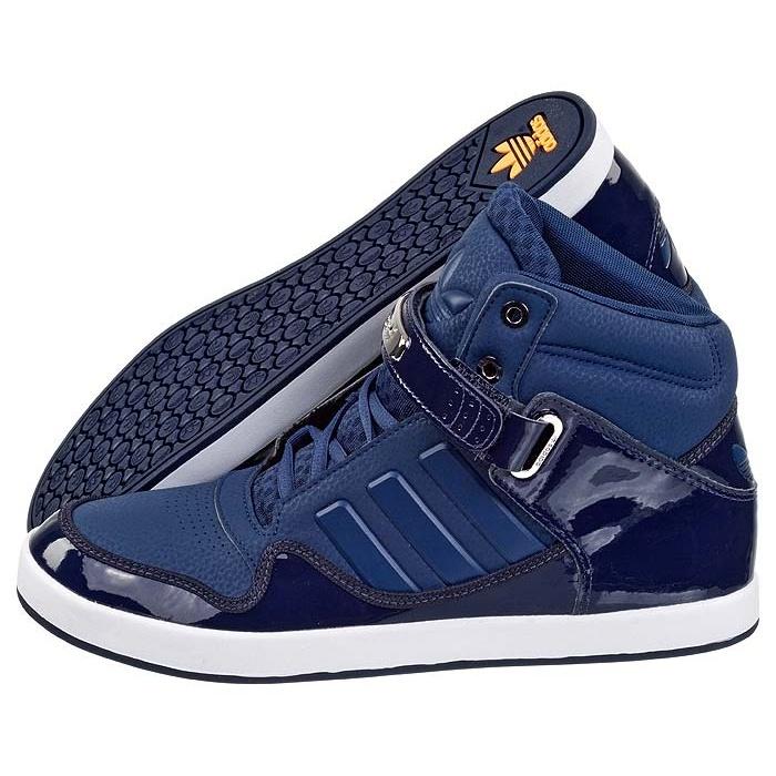 Buty adidas AR 2.0 G22482 w ButSklep.pl