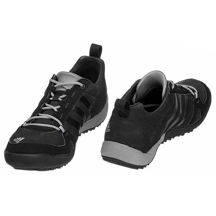 Buty adidas Daroga Two 11 LEA G61604 w ButSklep.pl