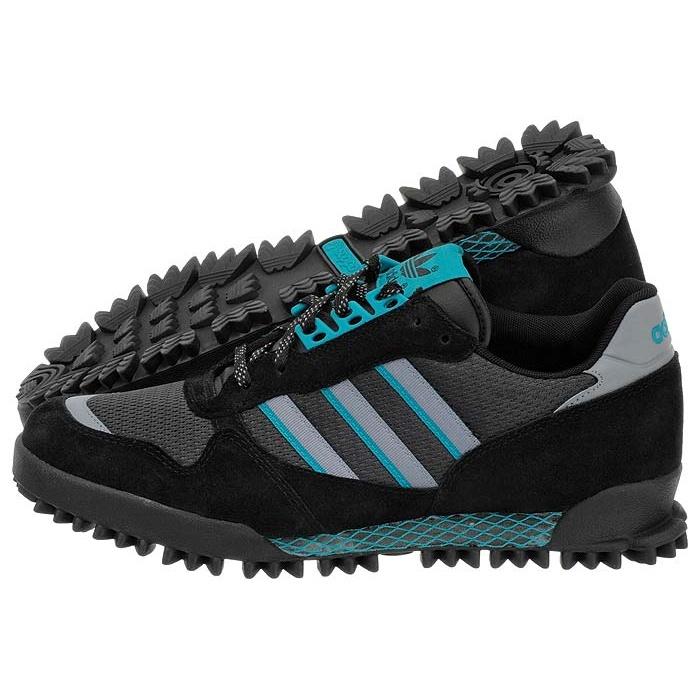 adidas marathon buty angebote|Darmowa dostawa!