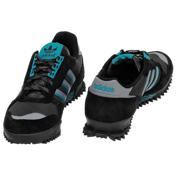 Buty adidas Marathon TR G56695 w ButSklep.pl