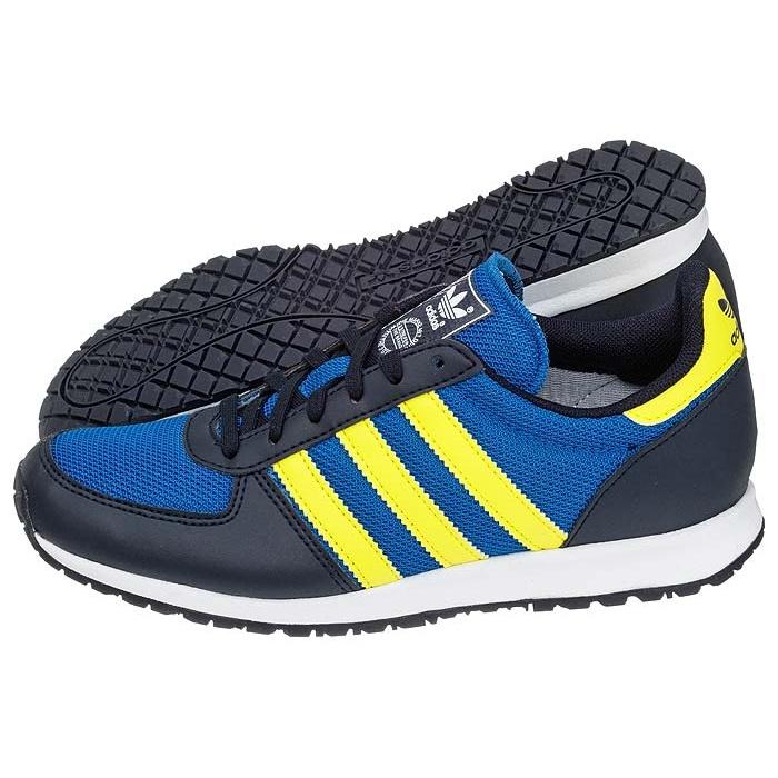 Buty adidas Adistar Racer J Q22840 w ButSklep.pl