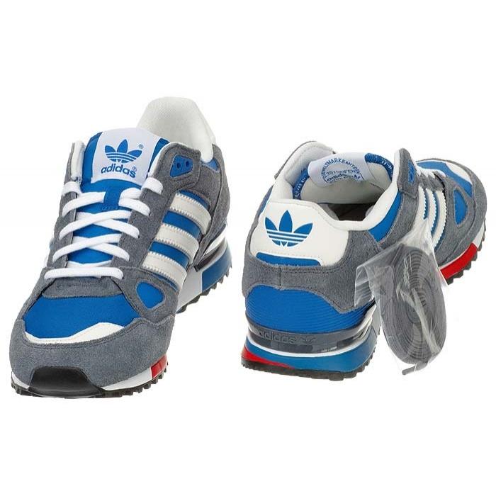 buty adidas zx 350