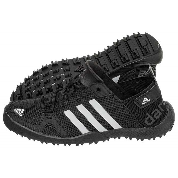 buty adidas daroga two