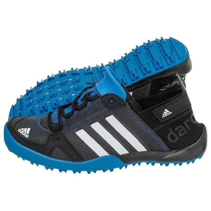 buty adidas climacool daroga g64437