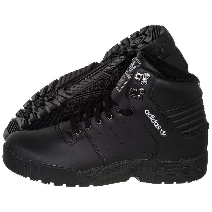 Trapery adidas Uptown TD G06312 w ButSklep.pl