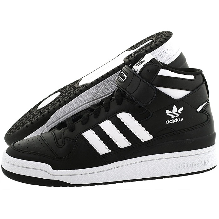 f452f53a8cc6 ... coupon for buty adidas forum mid g19483 7259c cea78