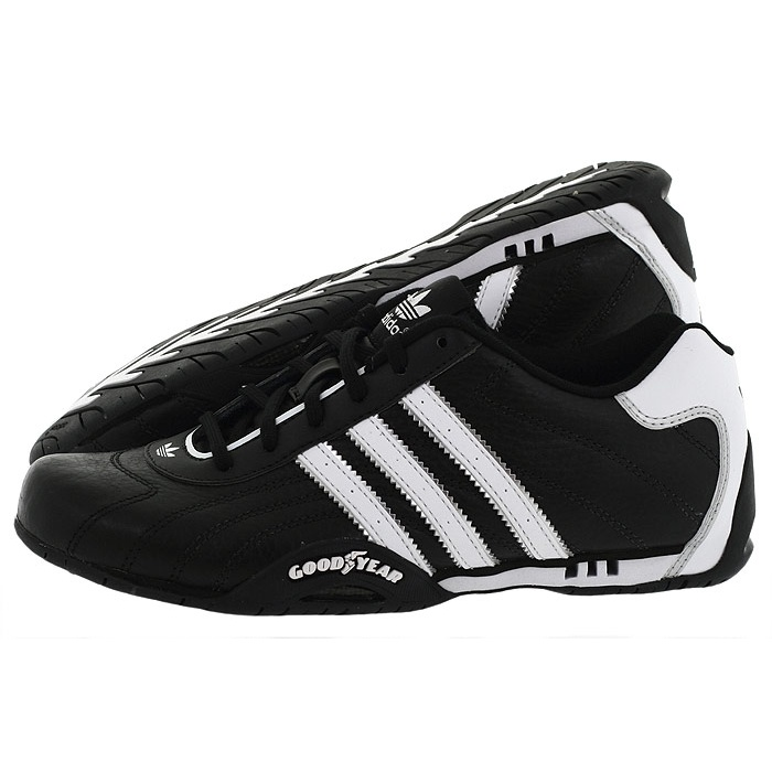 super popular 89537 4a1d4 buty adidas adi racer low